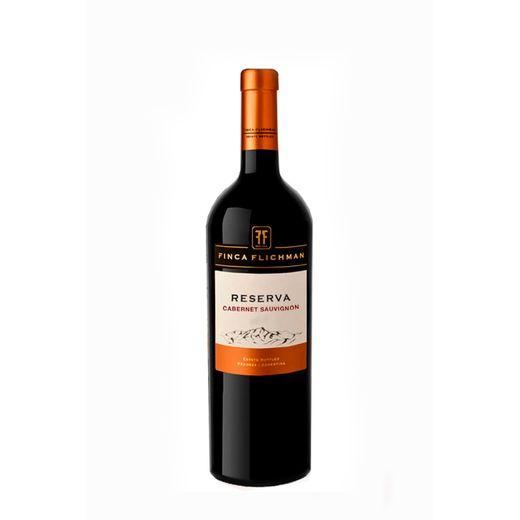 319004-Vinho-Finca-Flichman-Reserva-Cabernet-Sauvignon-750ml