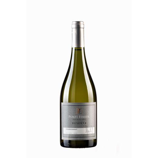359530-Vinho-Punti-Ferrer-Reserva-Chardonnay-750ml---1