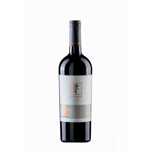 359531-Vinho-Punti-Ferrer-Gran-Reserva-Carmenere-750ml---1