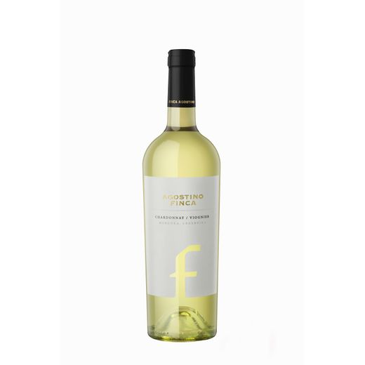 359013-Vinho-Agostino-Finca-Chardonnay-Viognier-750ml---1