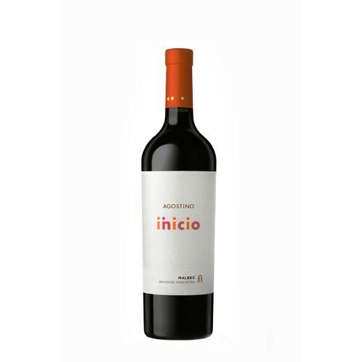 355913-Vinho-Agostino-Inicio-Malbec-750ml---1