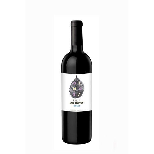 355918-Vinho-Finca-Los-Olmos-Syrah-750ml---1