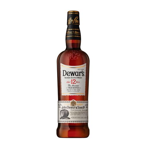 314603-Whisky-Dewars-12-Anos-1L