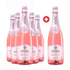 Kit-Super-Monte-Paschoal-Moscatel-Rose-Pague-5-Leve-6