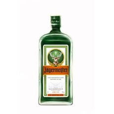 319287---Licor-Jagermeister-700ml