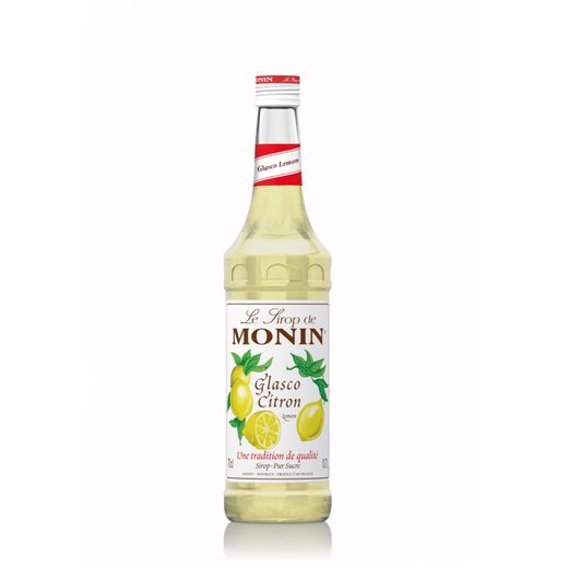 333140-Xarope-Monin-Limao-700ml