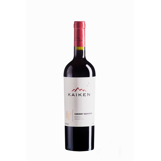 306283-Vinho-Kaiken-Cabernet-Sauvignon-750ml