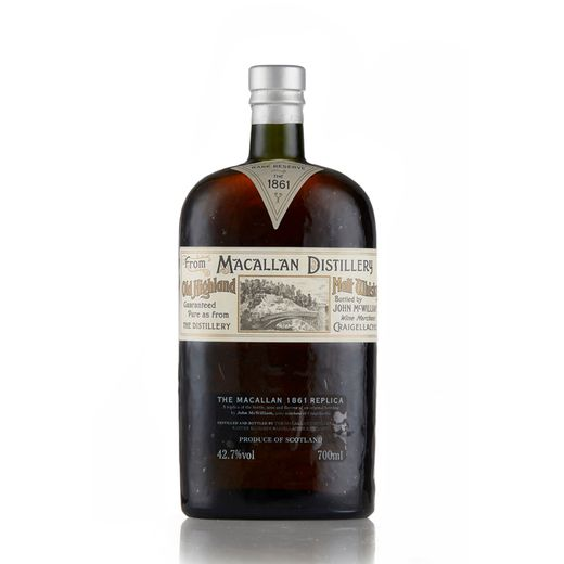335255-Whisky-The-Macallan-1861-Replica-700ml