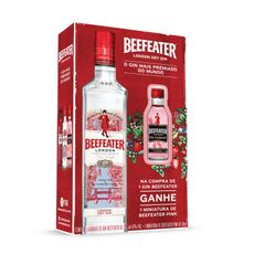 Kit-Super-Beefeater--Gratis-um-Beefeater-Pink-50ml----1