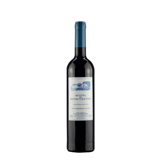 Vinho-Bons-Ventos-750ml--320579-