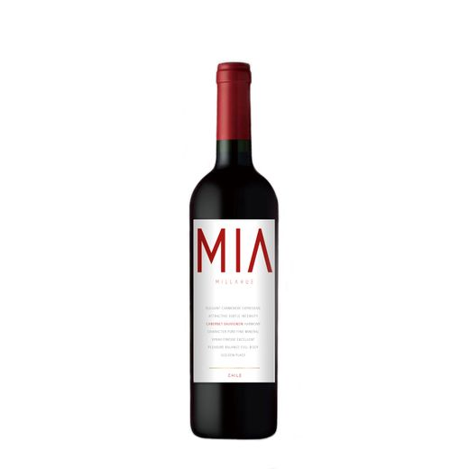 Vinho-Vik-Mia-Millahue-Cabernet-Sauvignon-750ml-