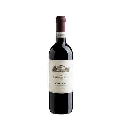 334089-Vinho-Villa-Campobello-Chianti-DOCG-750ml