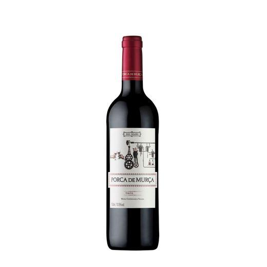 12753-Vinho-Porca-de-Murca-750ml
