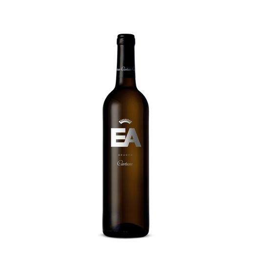 300932-Vinho-Fundacao-EA-Branco-750ml