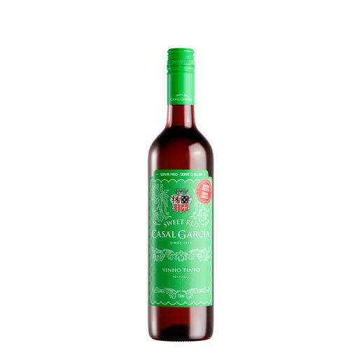 362738-Vinho-Verde-Casal-Garcia-Sweet-Tinto-750ml-