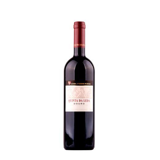 335148-Vinho-Casa-Ferreirinha-Quinta-da-Leda-750ml