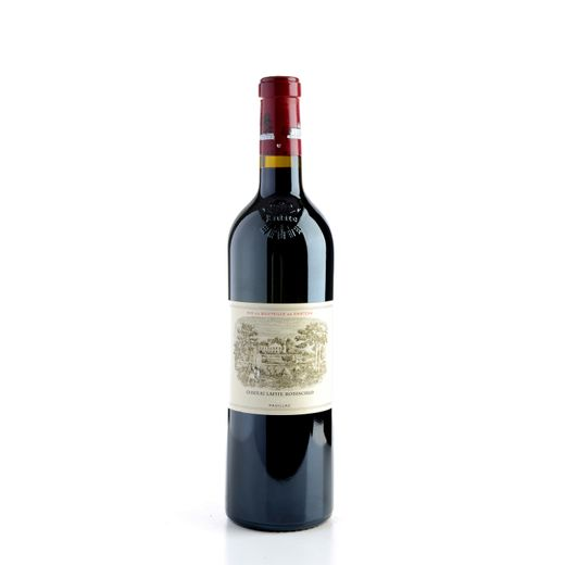 312602-Vinho-Chateau-Lafite-1994-750ml