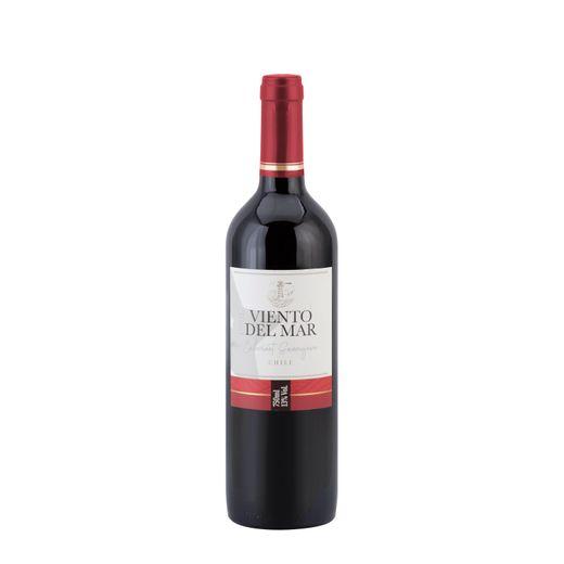 362389-Vinho-Viento-Del-Mar-Cabernet-Sauvignon-750ml