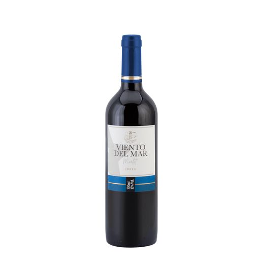 362391-Vinho-Viento-Del-Mar-Merlot-750ml