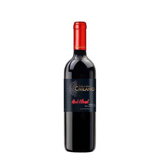 362218-Vinho-Chilano-Red-Blend-750ml