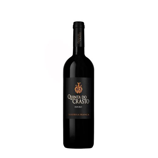 363321-Vinho-Quinta-Do-Crasto-Touriga-Franca-750ml---1