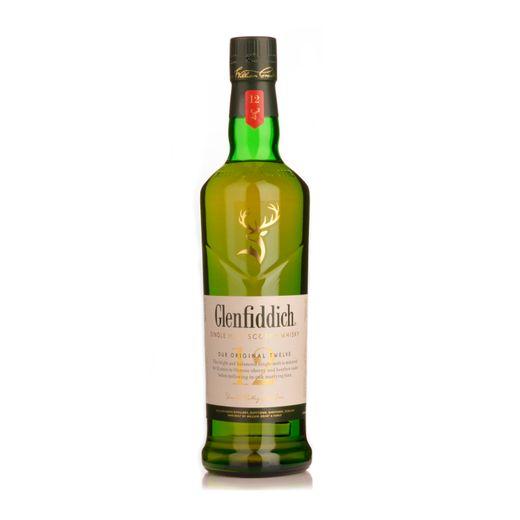 327384-Whisky-Glenfiddich-12-anos-750ml---1