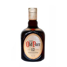 362794-Whisky-Old-Parr-12-Anos-750ml-