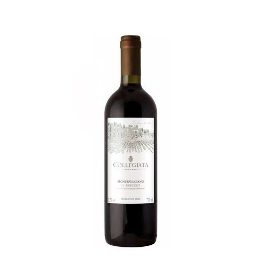 334087-Vinho-Collegiata-Montepulciano-d-Abruzzo-750ml