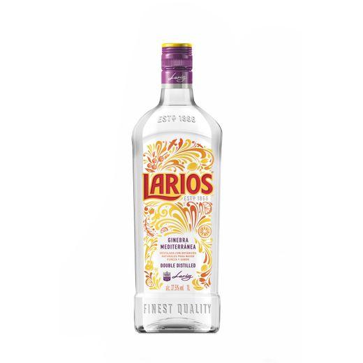 363105-Gin-Larios-Dry-700ml