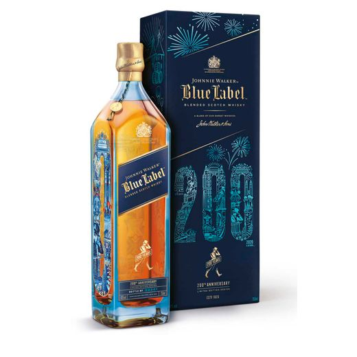 363405-Whisky-Johnnie-Walker-Blue-Label-200-Anos-750ml