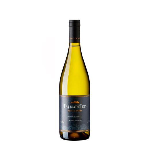 335143-Vinho-Trumpeter-Chardonnay-750ml