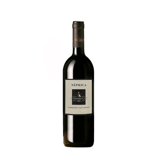 359229-Vinho-Neprica-Cabernet-Sauvignon-750ml