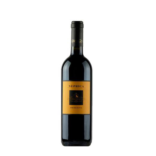 359228-Vinho-Tormaresca-Neprica-Primitivo-750ml