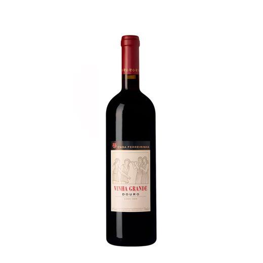 335146-Vinho-Casa-Ferreirinha-Vinha-Grande-750ml