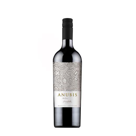 Vinho-Anubis-Malbec--304790-