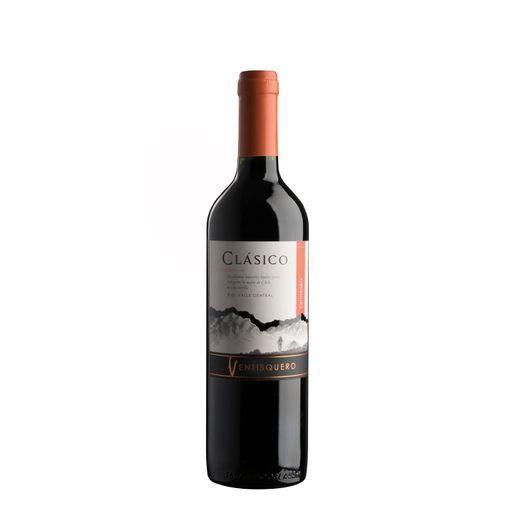Vinho-Ventisquero-Classico-Carmenere--313909-