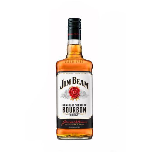 299339-Whiskey-Jim-Beam-1L