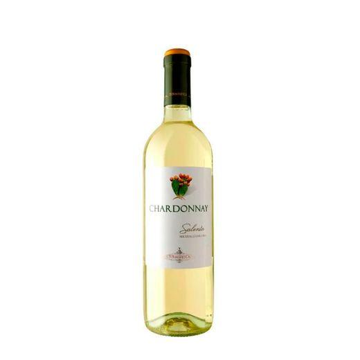 333204-Vinho-Fichi-d-India-Chardonnay-750ml