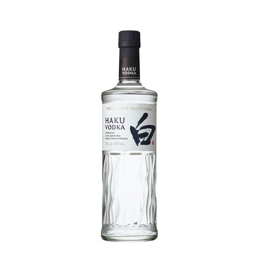 363109-Vodka-Suntory-Haku-700ml-