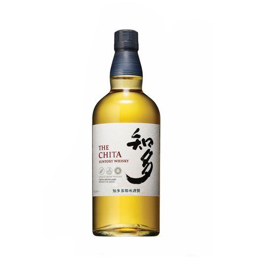 363107-Whisky-Suntory-Chita-700ml