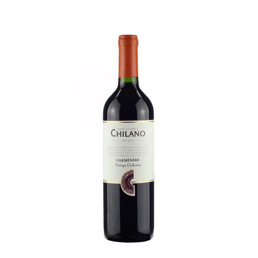333376-Vinho-Chilano-Carmenere-750ml