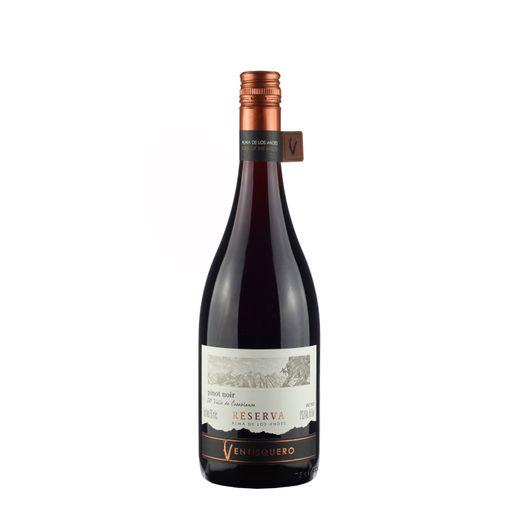 Vinho-Ventisquero-Reserva-Pinot-Noir-750ml--317772----1