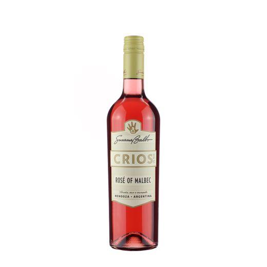 Vinho-Susana-Balbo-Crios-Malbec-Rose-750ml-304586---01