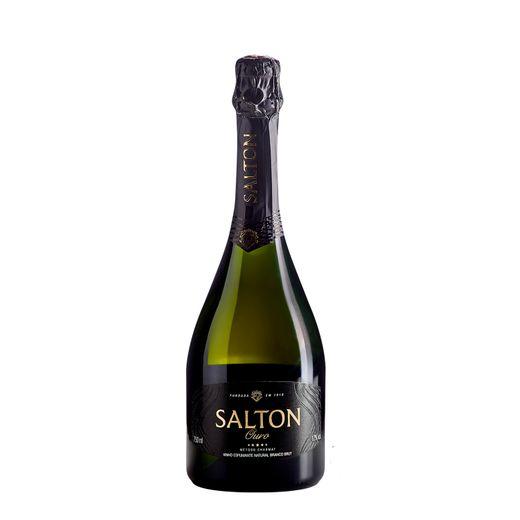 92449-Espumante-Salton-Brut-Ouro-750ml
