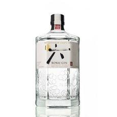 Gin-Suntory-Roku-700ml-363110---1