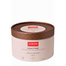 363523-Panettone-La-Pastina-com-Gotas-de-Chocolate-750g
