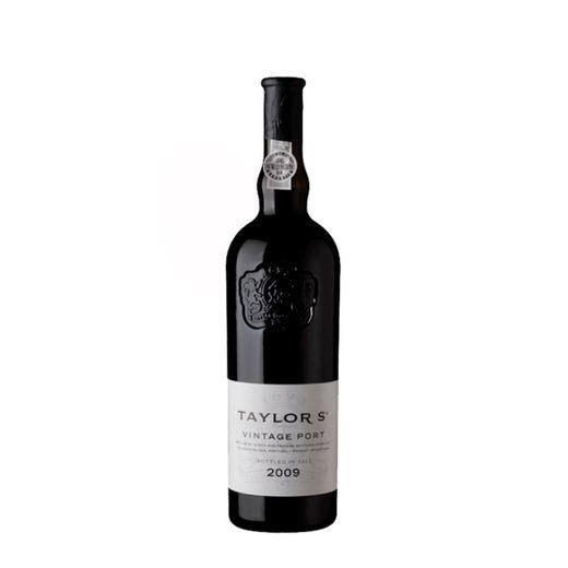 339848-Vinho-do-Porto-Taylor-s-Vintage-2009-750ml