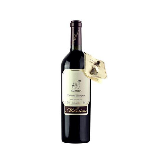 Vinho-Aurora-Millesime-Cabernet-Sauvignon--298887-
