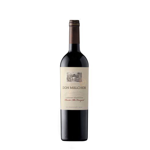 363878---Vinho-Don-Melchor-Cabernet-Sauvignon-2018-750ml