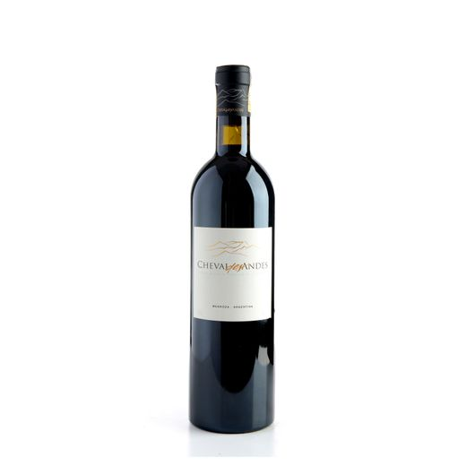 Vinho-Cheval-des-Andes-750ml--299267-